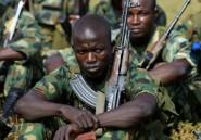 Nigeria: trois soldats tués, un détachement mis en déroute par Boko Haram