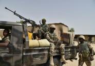 """Le Niger décrète """"l'état d'urgence"""" dans le sud-ouest, proche du Burkina Faso"""