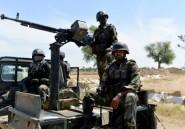 Cameroun: Yaoundé lance un processus de désarmement dans les zones en conflit