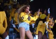 Beyoncé en tête d'affiche du concert pour le centenaire de la naissance de Mandela