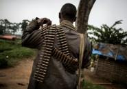 Est de la RDC: 18 morts dans des combats entre l'armée et des rebelles