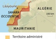 Les grandes dates du Sahara occidental