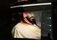 Algérie: souffrant, Bouteflika n'a pas reçu le prince héritier saoudien