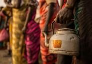 L'ONU réclame justice après des agressions sexuelles massives au Soudan du Sud