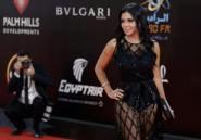 Egypte: plaintes retirées contre une actrice