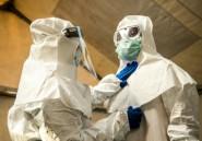 Ebola en RDC: l'Ouganda inquiet se prépare, des milliers de morts évités selon Kinshasa