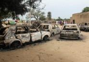 Nigeria: deux nouvelles bases militaires attaquées par Boko Haram