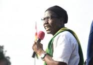 Togo: où est passé Tikpi Atchadam, homme fort des manifestations?