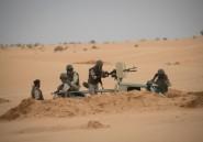 Sécurité et développement: près de 2 milliards d'euros promis au G5 Sahel