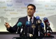 Libye: référendum sur la Constitution fin février (Commission électorale)