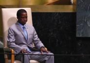 Zambie: la justice accorde au président le droit de se représenter en 2021