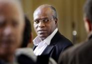 Génocide au Rwanda: un médecin rwandais renvoyé aux assises en France
