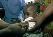 Côte d'Ivoire : près d'un million d'enfants vont être vaccinés contre la méningite
