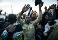 Elections en RDC: