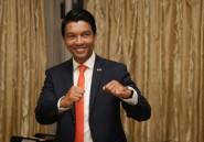 Madagascar: débat télévisé musclé entre les deux prétendants