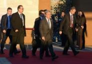 Le pacte mondial sur les migrations de l'ONU formellement approuvé