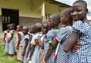 Côte d'Ivoire : grève dans l'enseignement primaire
