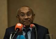 """CAN: le Cameroun """"d'accord"""" pour organiser l'édition 2021"""