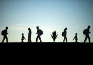 Pacte sur les Migrations: les ONG appellent les pays