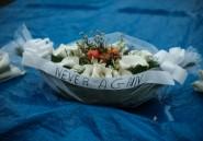 """Cinq Rwandais renvoyés devant la justice belge pour """"crime de génocide"""" en 1994 (parquet fédéral)"""