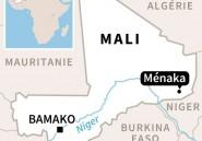 Mali: plusieurs dizaines de tués dans une attaque près de la frontière nigérienne