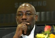 Retrait de la CAN-2021: la Fédération ivoirienne de foot saisit le TAS