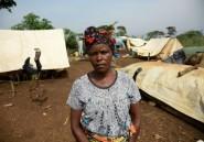 Elections en RDC: réfugiés depuis six mois ou 20 ans, ils n'y croient plus