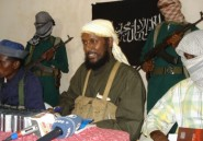 Somalie: violentes manifestations après l'arrestation d'un ex-jihadiste devenu politicien