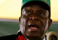 Zimbabwe: conclusions sur les violences post-électorales publiées dans une semaine