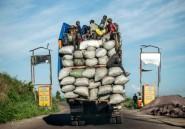 Elections en RDC: de Matadi