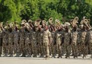 Sommet des pays du lac Tchad consacré