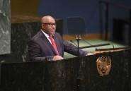 Comores: quatre proches de l'opposition condamnés
