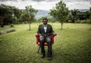 Elections en RDC: tenues