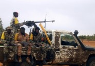 Mali: l'Etat doit agir vite pour exploiter la mort de Koufa