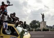 Elections en RDC: au moins un mort et 80 blessés dans le Kasaï
