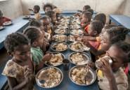 Dans le sud de Madagascar, les électeurs veulent d'abord manger