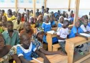 Cameroun: 84 millions de dollars de la Banque mondiale pour les réfugiés