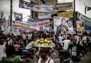 Elections en RDC: vers un nouveau report, campagne suspendue