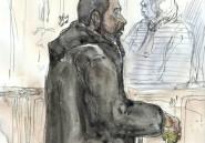 Le jihadiste français Peter Cherif, proche des Kouachi, arrêté