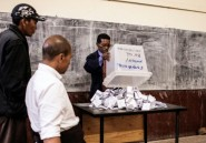 Madagascar: Rajoelina s'achemine vers une victoire