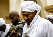 Manifestations au Soudan: le chef de l'opposition évoque un bilan de 22 morts