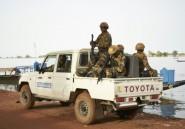 Centre du Mali: le gouvernement annonce des renforts et un processus de désarmement
