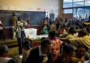 Madagascar: Marc Ravalomanana exhorte ses partisans