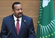 L'Ethiopie se dote d'une garde républicaine