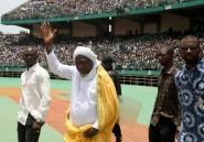 Mali: manifestation contre un manuel scolaire évoquant l'homosexualité, pourtant abandonné