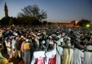 Soudan: 37 manifestants tués par les forces de sécurité, selon Amnesty
