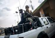 RDC: report des élections du 30 décembre dans deux zones de conflit