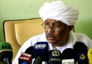 Soudan: un parti au pouvoir réclame une enquête sur la mort de manifestants