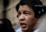 Madagascar: Rajoelina, jeune homme pressé de la politique