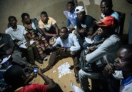 Elections en RDC: dépouillement du vote-défi symbolique